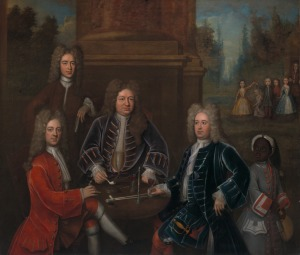 http://collections.britishart.yale.edu/vufind/Record/1665331